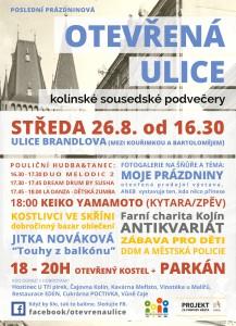 7-plakat-otevrena-ulice
