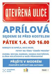 plakat-aprilova-otevrena-ulice
