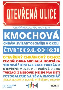 kmochuv-kolin-plakat-otevrena-ulice2016