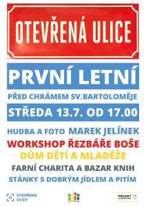 16-plakat-otevrena-ulice