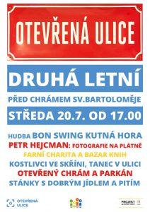 17-plakat-otevrena-ulice