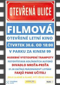 letni-kino-plakat-otevrena-ulice2016
