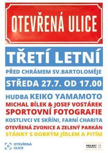 18-plakat-otevrena-ulice