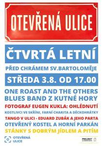 19-plakat-otevrena-ulice