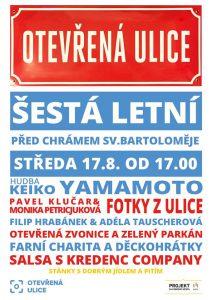21-plakat-otevrena-ulice