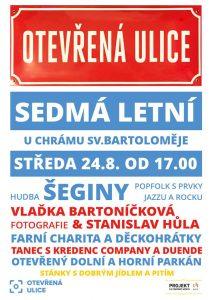 22-plakat-otevrena-ulice