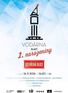 vodarna-2016